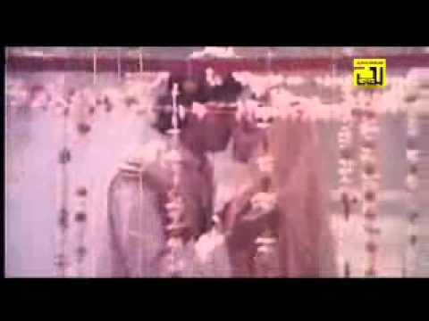 Valobasha Joto Boro Bangla Movie Song Eliash Kanchan And Diti
