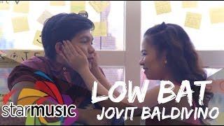 Lowbat By Jovit