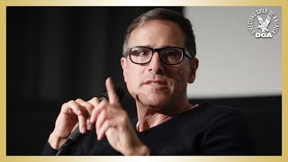 The Craft of the Director: David O  Russell
