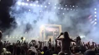 Jack U Coachella 2016