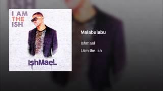 Malabulabu