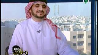 تقليد المنشد محمد العزاوي للشيخ محمود خليل الحصري