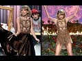 Download Video Taylor Swift - outfit change while Performing 3GP MP4 FLV