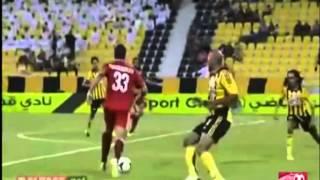 أجمل اهداف دوري نجوم قطر موسم 2013 - 2014