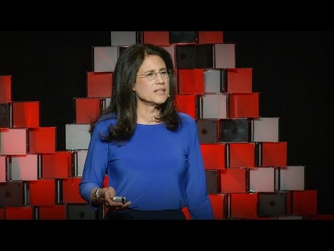 How to get back to work after a career break   Carol Fishman Cohen