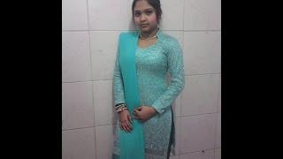 Olpo Na Boyosher Sokina Cheri by Fazlul Rahaman Babu
