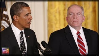 Obama CIA Chief Brennan ROASTED On LIVE TV By Top Lawyer After Trump STRIPS His Security Clearance