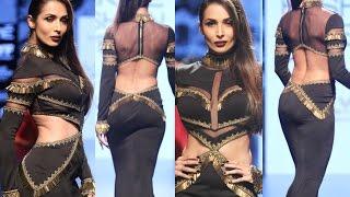 Lakme Fashion Week/ Top Bollywood Actresses Ramp Walk/ Bollywood Actress Dazzle The Ramp