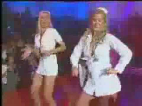 Lola Melnyck Baile Enfermera