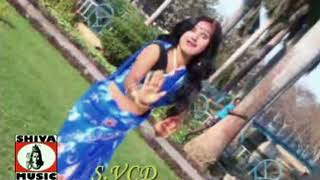 Purulia Songs 2015  - AMAR NATUN GARI | Purulia Video Album - BANGLA HITS