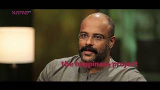 The Happiness Project - Murali Gopy - Promo