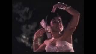 Aaja Sanam(1994)Avinash Wadhavan,Chandni,Tanuja,Sabeeha