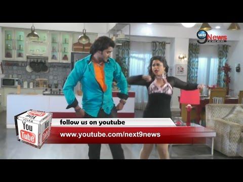 Xxx Mp4 देखें कैसे होती है भोजपुरी हॉट गाने की शूटिंग WATCH Bhojpuri Song Shooting – Behind The Scene 3gp Sex