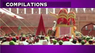 Hrithik Delighted By Aishwarya's Return - Jodhaa Akbar