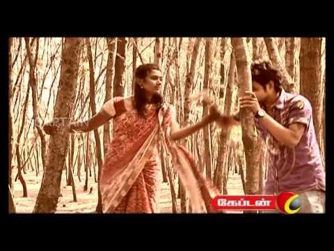 Xxx Mp4 Captain TVsamayal Mandhiram PROMO 4 3gp Sex