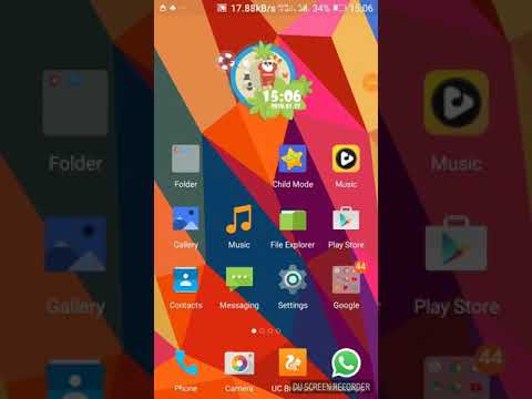 Xxx Mp4 How To Change Language In Uc Browser 3gp Sex