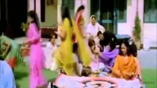 Mrs Sen Movie Trailer  Bengali Hot Songs