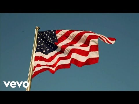 The Tossers - USA