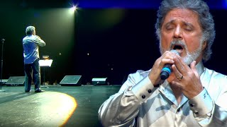 Dariush: Gelayeh (Live) | داریوش: گلایه - اجرای زنده | Official Video