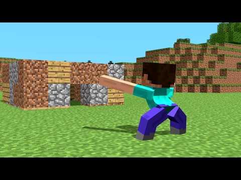 Xxx Mp4 Minecraft In A Nutshell 3gp Sex