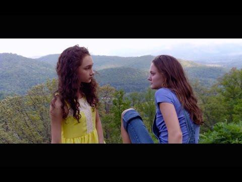 Hattie - cute teen LGBT love story short film