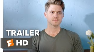 Better Off Single Official Trailer 1 (2016) - Aaron Tveit Movie