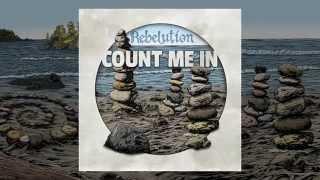 Lost in Dreams (Lyric Video) - Rebelution