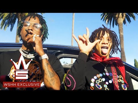 Xxx Mp4 Rich The Kid Trippie Redd Early Morning Trappin WSHH Exclusive Official Music Video 3gp Sex