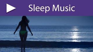 Sleep Remedies | 8 HOURS Deep Sleep Music Delta Waves, Healing Meditation Music