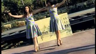 xasapikos xoros xasapikos dance χασαπικος χορος παν.κατσικης