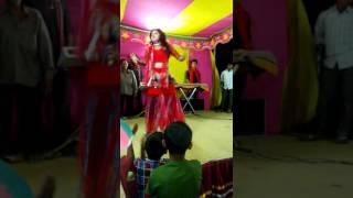 VID Gramer video