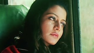 Bheja Bheja Smritir Pathor - Zubeen Garg | Koel Mallick, Prosenjit | Shudhu Tumi Bengali Song