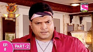 CID  Chhote Heroes - सी आई डी छोटे हीरोस - Episode 10- 25th May, 2017