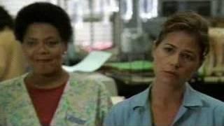 ER - The news of Dr. Greene