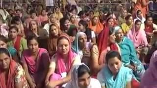 Allah Jane Way Mahi Tera Pyar Ki Ay   Sher Ali Mehr Ali Qawwal   Nakodar India   Dailymotion 0 14464