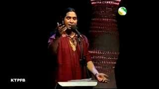 Baul Ikram Uddin: Mone Reko Shuk Hobena.