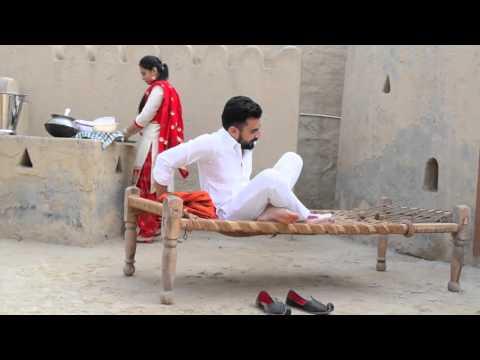 Xxx Mp4 Punjabi Engagement Punjabi Pre Wedding Full HD Video Shoot And Live Video Played On Wedding Day 3gp Sex