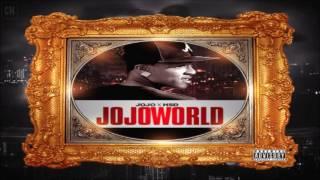Lil JoJo - JoJo World [FULL MIXTAPE + DOWNLOAD LINK] [2012]