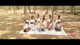 Maula Mere Maula   Arshinagar   Aparna Sen   Dev   Rittika   2015