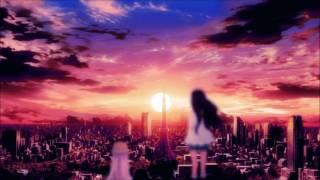 「Nightcore」→ Apologize [1 Hour ]
