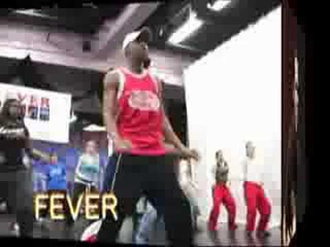 Trailer-Fever TV Show Produced By Dance Karma Entertainment