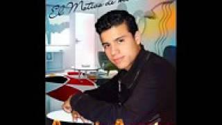 Amor Incondicional Agustin Amador Contactos 505 87279234