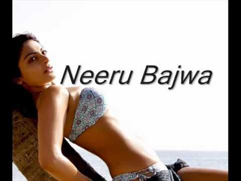Re: Chamari Miss Pooja Prank Call(18+)