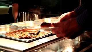 Mista Ifsta's Peri Peri Grill Opening