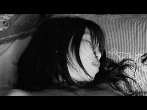 Gang rape culture in Japan. New comfort women