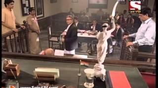 Bhanwar - ভাঙবর  - Episode 3 - Domestic Help Or Murderer