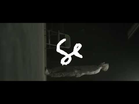 Sylvan Esso - Kick Jump Twist [OFFICIAL]