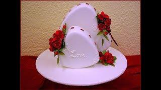 love heart symbol image free download,heart love symbol photos