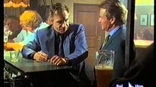 L'ispettore Derrick - Il grido (Der Schrei) - 205/91