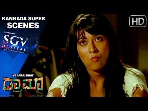 Xxx Mp4 Rocking Star Yash In Ladies Hostel Kannada Scenes Radhika Pandith 3gp Sex